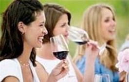 Winery Tours | Wine Tasting Charlotte, NC and Nashville, TN