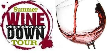 Charlotte wine tasting, charlotte labor day events, wine tasting, beer tasting
