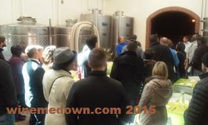 Valentines Day Wine Tour Packages Romantic Couples Charlotte, Mooresville