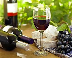 Wine Me Down - Get a wine tasting tour itinerary