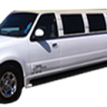 Bachelorette Party Limo Wine Tour Nashville