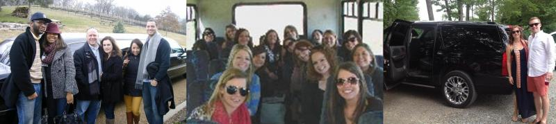 Top Wine Tour Company for bachelorette party, romantic date, girls getaway